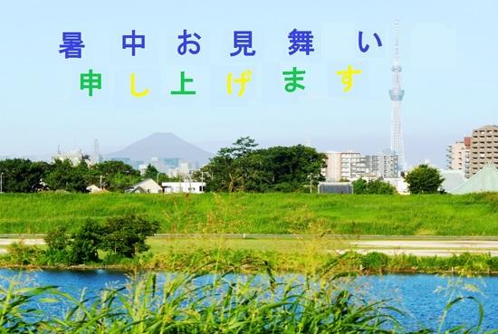 #00 東京スカイツリーと富士山SNS投稿P033JPEG.jpg