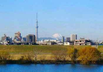 #01スカイツリーと富士山のコラボ.jpg