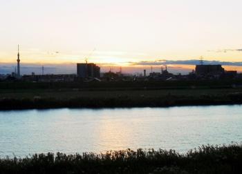 #01北総線鉄橋傍からG2631.jpg