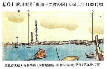 #01国芳東都三ツ股の図(カラー).jpg