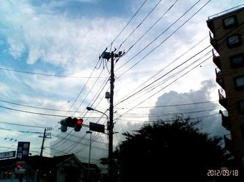 #01市川インター北側P014.jpg
