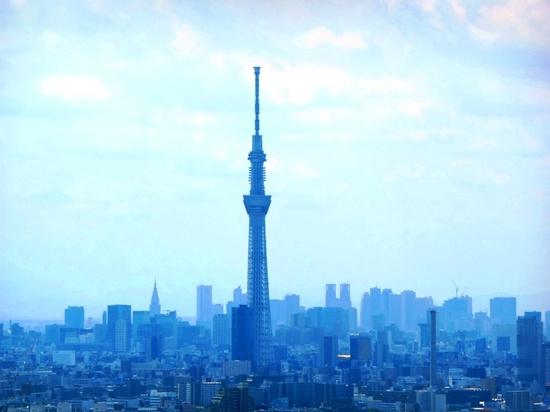 #01東京スカイツリー方面P129.jpg