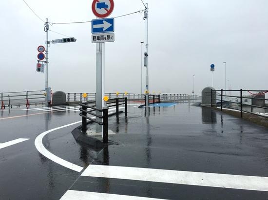 #01架替後行徳橋開通3月10日IM5507.jpg