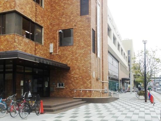 #01行徳公民館.jpg