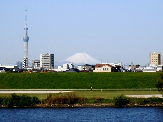 #01G3788国府台から富士山.jpg