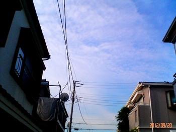 #02大洲朝東方向P016.jpg