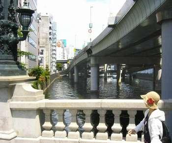 #02日本橋江戸橋・平24年P523.jpg