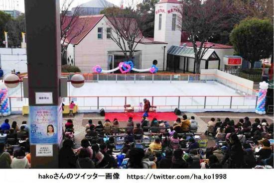 #02本田望結アイススケートショー(コルトンスケート場).jpg