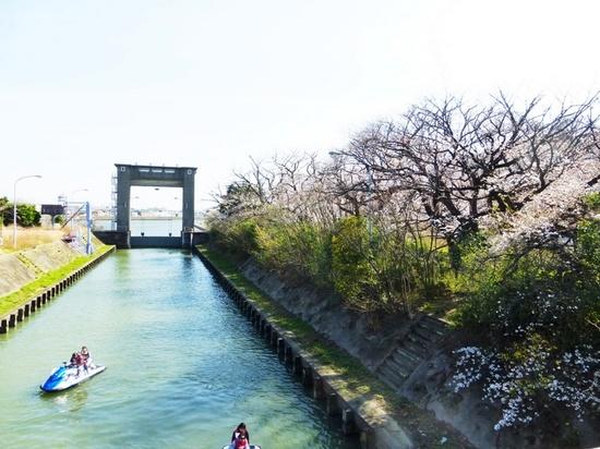 #02江戸川水閘門P021B.jpg