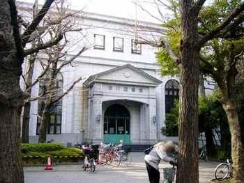 #02深川図書館玄関.JPG