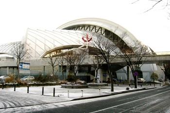 #02辰己国際水泳場.jpg