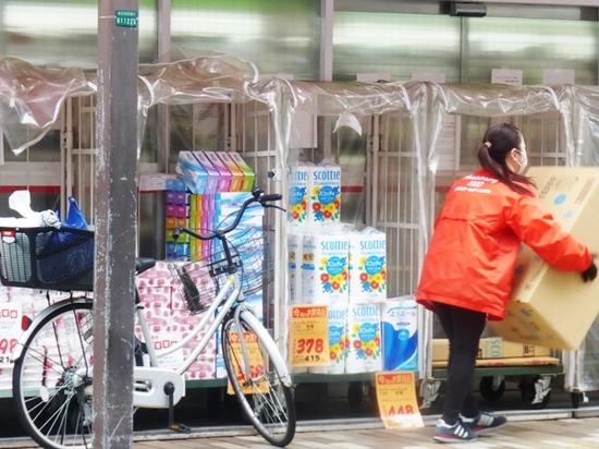 #02開店15分後P915.jpg