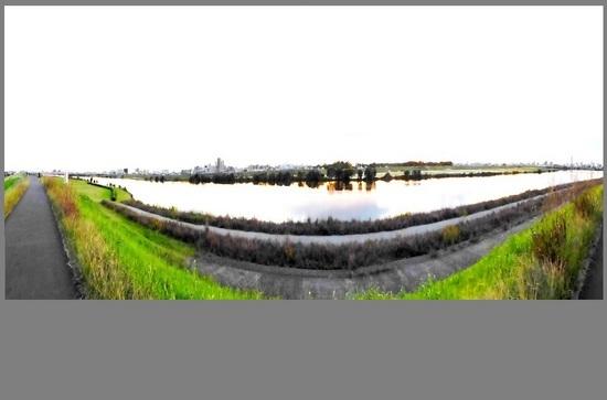 #02カメラ位置11月4日大洲3-5-4P526D2.jpg