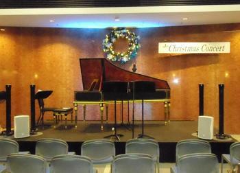 #02クリスマスコンサート2012G3063.jpg