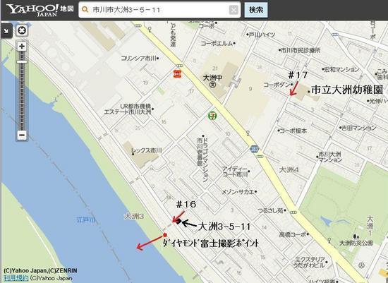 #02ダイヤモンド富士撮影場所.jpg