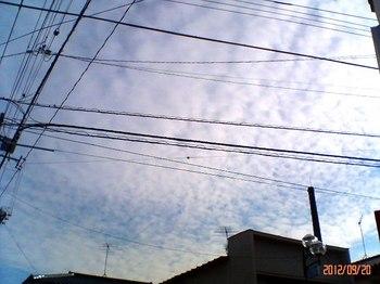 #03大洲朝北東方向P018.jpg