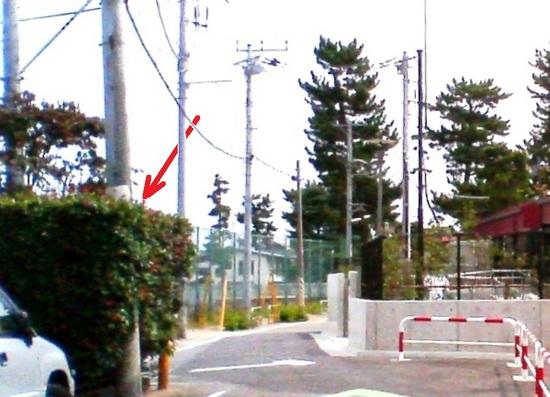 #03寺川邸の推定位置2009年.jpg