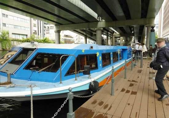 #03小型遊覧船カワセミB1025P690.jpg