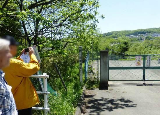 #04四ツ谷用水取水口四ツ谷用水関連施設004C.jpg