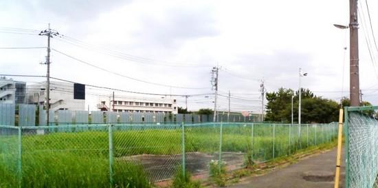 #04外環自動車道用地・寺川邸北150m.jpg
