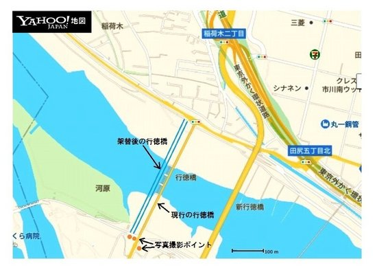 #04行徳橋近辺地図②.jpg