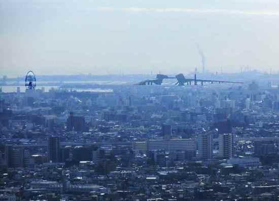#04イC5477葛西臨海公園&東京ゲートブリッジ.jpg