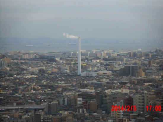 #05C453江戸川清掃工場.jpg