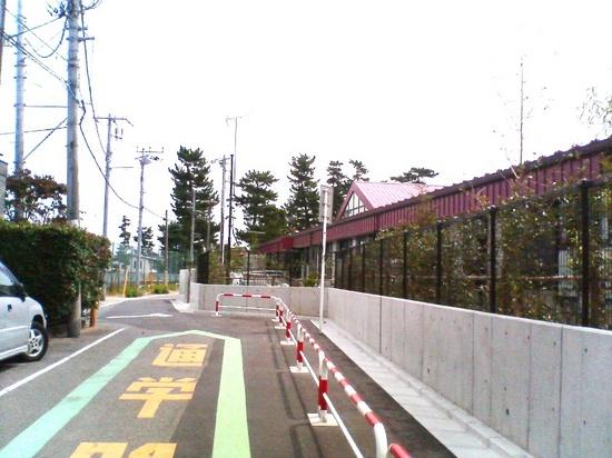 #05日の出幼稚園から東方を望む(2009年9月)P086.jpg