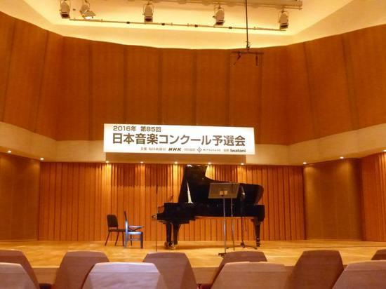 #05日本音楽コンクールトッパンホール内C.jpg