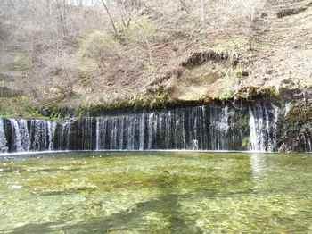 #05白糸の滝・中央~右818.jpg