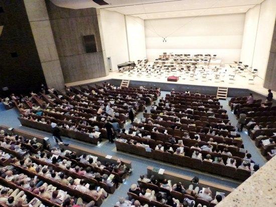 #06八千代交響開演5分前(1F)13時55分.jpg