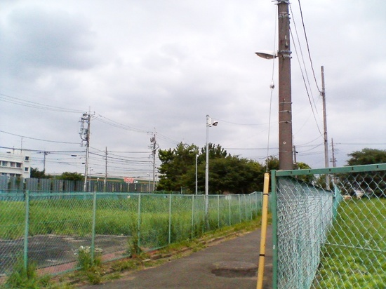 #06外環予定地菅野2丁目18番地付近(2009年9月)P090.jpg