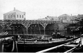 #06木造の日本橋(1873年頃).jpg