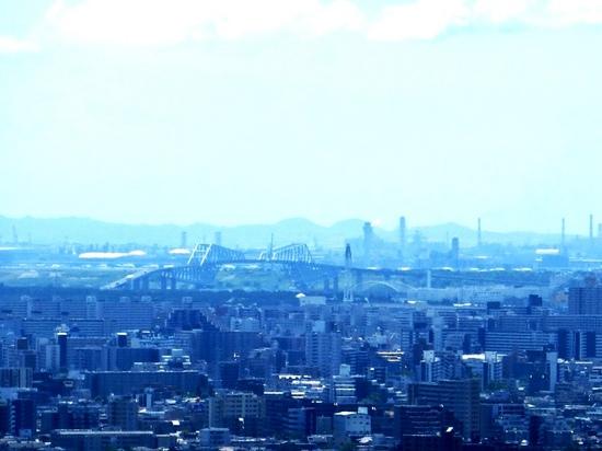 #06東京ゲートブリッジP116B.jpg
