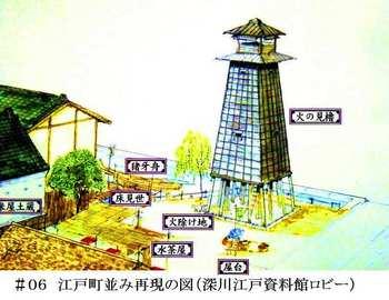 #06火の見櫓の図.jpg