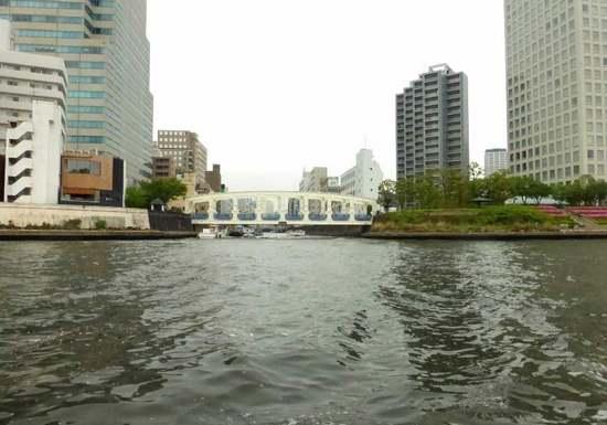 #06豊海橋(隅田川から)B1038P699.jpg