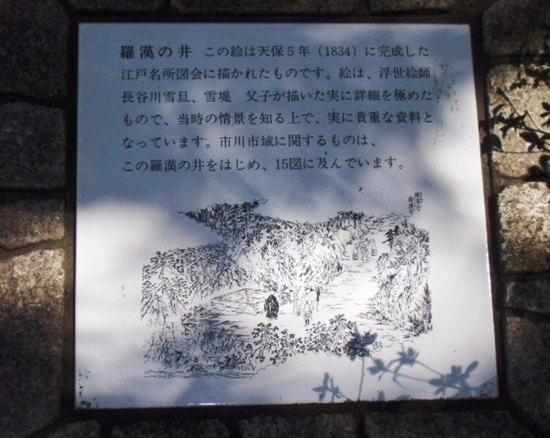 #06G3825B羅漢の井表示板(全体).jpg