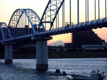 #07 江戸川水管橋ややロング画面G2469.jpg