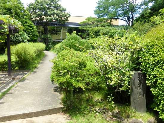 #07芳澤ガーデン内3P296.jpg