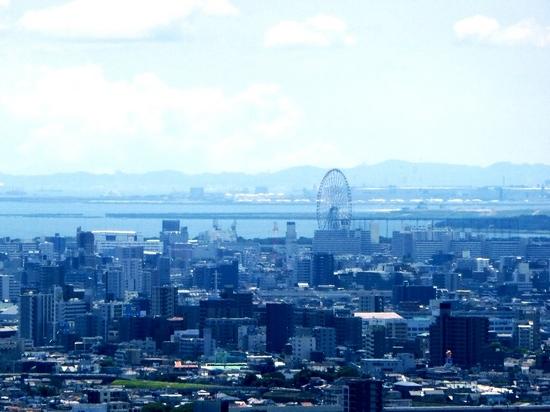 #07葛西臨海公園P114B.jpg