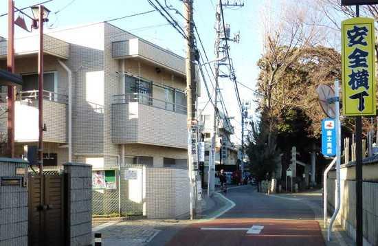 #07P093富士見坂入口.jpg