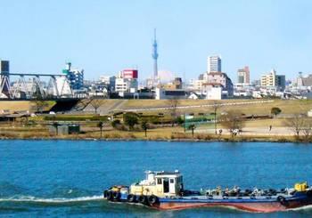 #08京成鉄橋北300mから.jpg