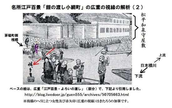 #08鎧の渡し広重の視点の検証2.jpg