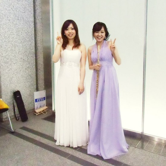 #08G4116重見さん浅川さん.jpg