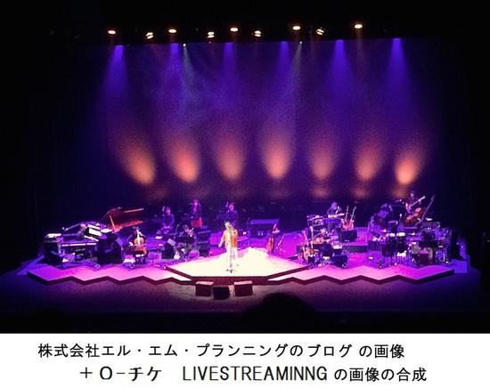 #09さだまさしコンサート2020イメージ.jpg