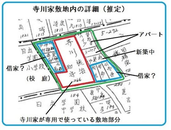 #09寺川家敷地内建物の解析①.jpg