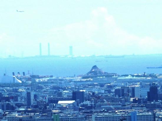 #09東京ディズニーランドプロメテウス火山P104B.jpg