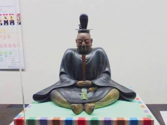 #09江戸東京博20150331_104750B1.jpg