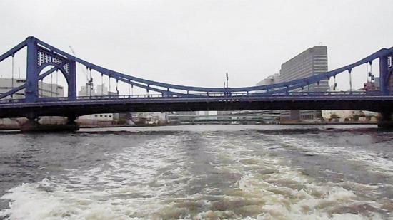 #09清洲橋(上流から)B1042動画648.jpg