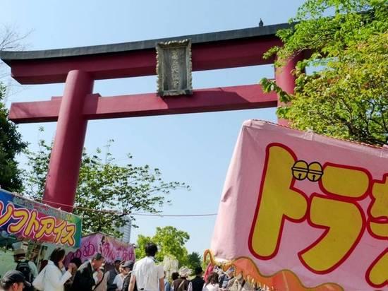 #10亀戸天神・藤150427_142121_0.JPG